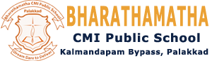 Bharathmatha CMI Public School | Just another WordPress site
