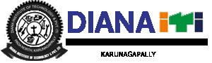 N.C.V.T | Diana ITI